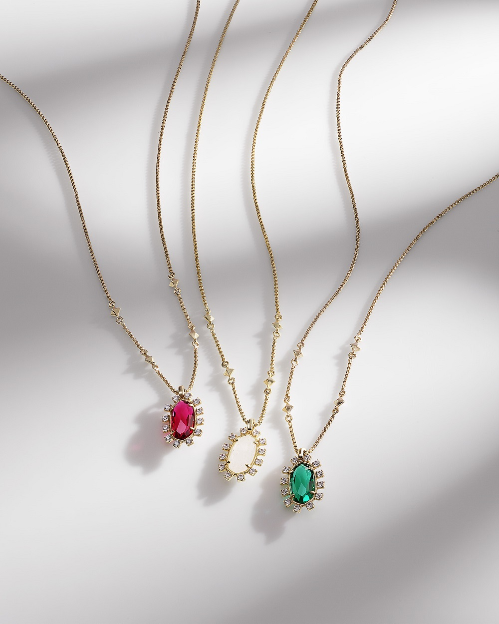 Kendra Scott - 091917_KS_Winter_Digital_36.jpg - brand name designer jewelry in Friendswood, Texas
