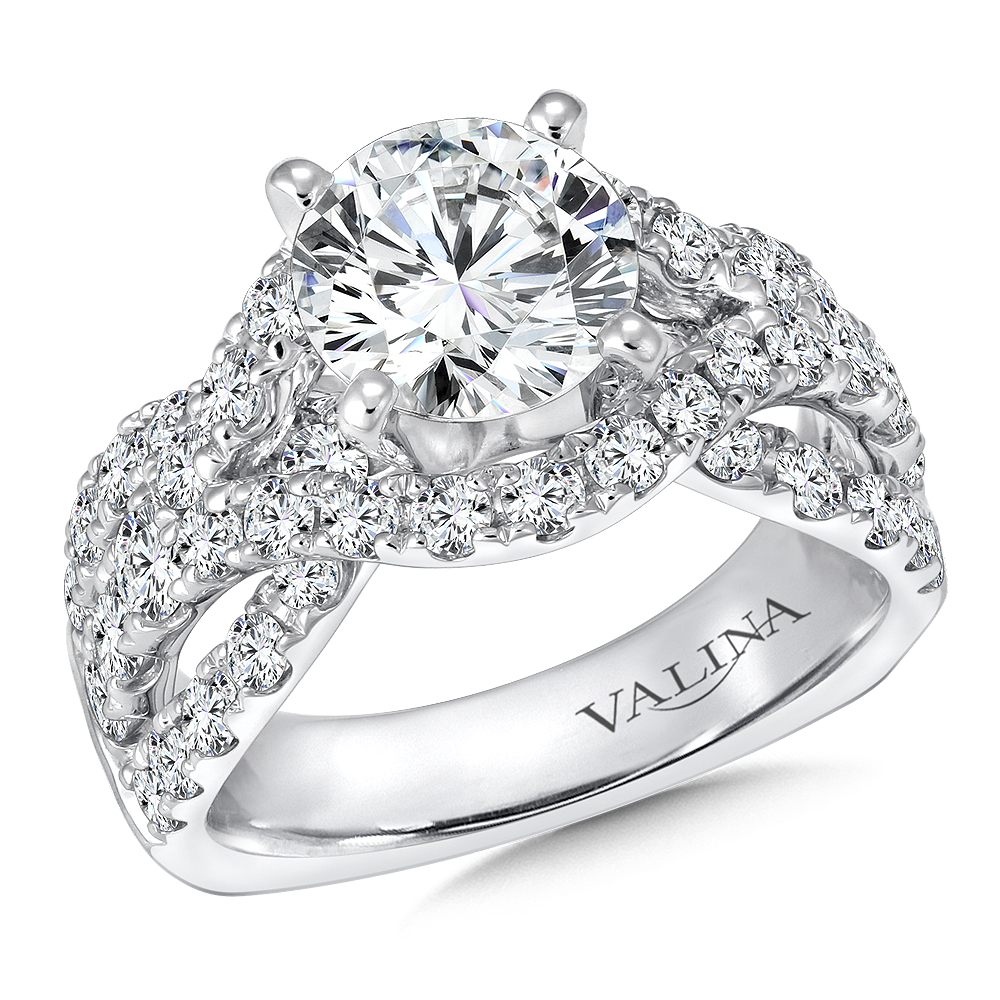 Vahan - R9303W.jpg - brand name designer jewelry in Friendswood, Texas