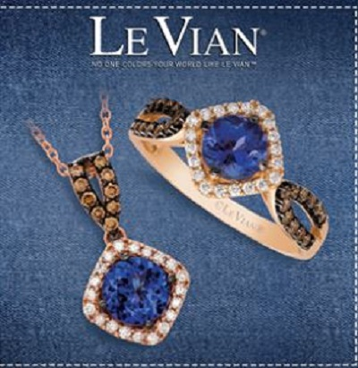 Le Vian - levian_denim_blueberry_tanzanite.JPG - brand name designer jewelry in Friendswood, Texas