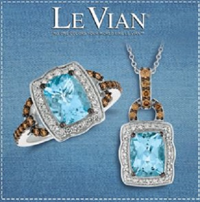 Le Vian - levian_denim_sea_blue_aqua.JPG - brand name designer jewelry in Friendswood, Texas